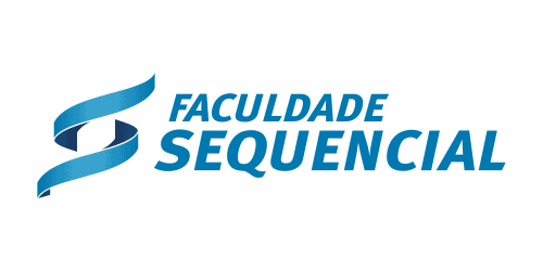 Faculdade Sequencial