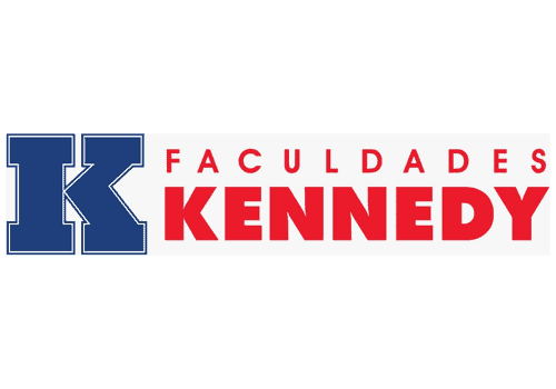 Faculdades Kennedy