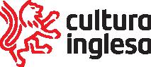 cultura_inglesa