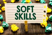 o-que-sao-as-soft-skills